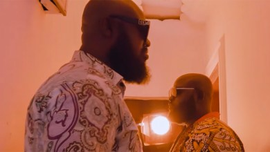 Photo of Video: Bombastic by Big Ghun feat. Zeal (VVIP)