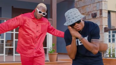 Photo of Video Premiere: Come Back by Medikal feat. KiDi