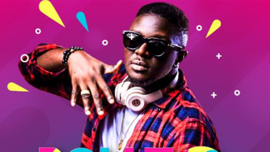 Photo of DJ Mic Smith set to host Joey B, Medikal, ZeeTM, DopeNation, others at Roll Kall '19