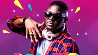 DJ Mic Smith set to host Joey B, Medikal, DopeNation, others at Roll Kall '19
