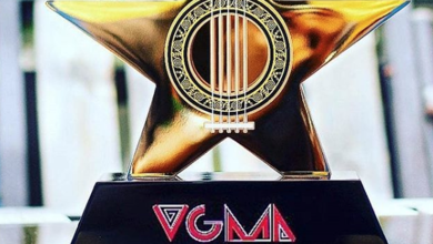 Nominations for VGMA 2020 to be closed by 31st January