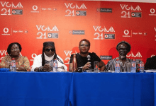 Photo of Nomonations for 2020 VGMA to close on January 31 without extension