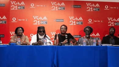 Photo of Nominations for 2020 VGMA to close on January 31 without extension