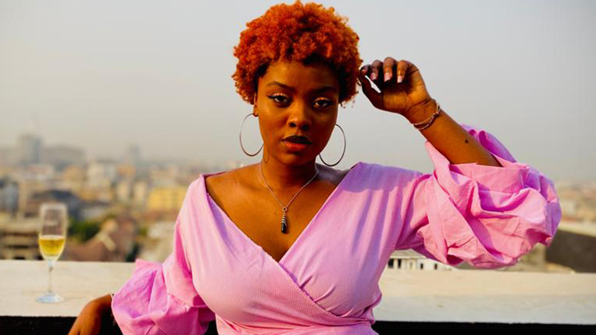 Sony Music West Africa adds Ona Dema to label