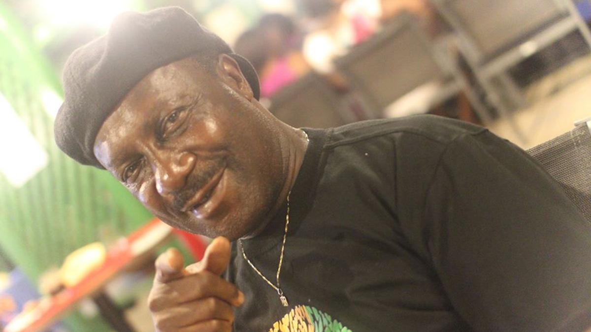 Okyeame Kwame denies Ambolley of an extended 1-week ultimatum