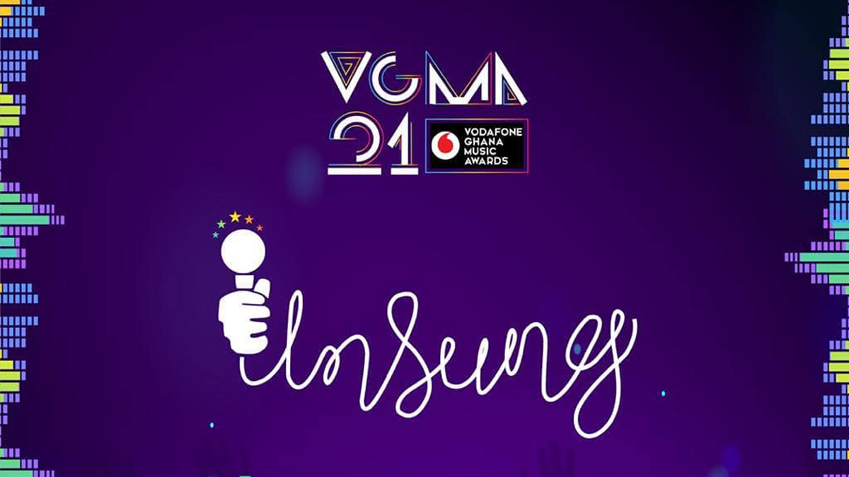 Nominees for 2020 VGMA Unsung Artiste of the Year