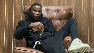 Photo of Stonebwoy to headline Ghana Independence Celebration in Washington DC with Sista Afia, D-Black & Nina Ricchie