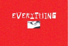 Photo of Audio: Everything by BigDraGon