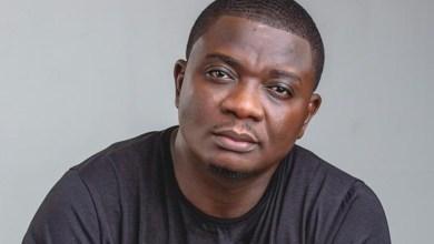JMJ releases Afrobeats version of Riddim of the GODS