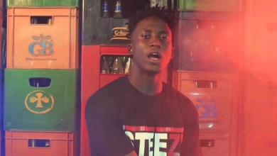 Photo of Video: Steeze by N.Loso