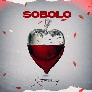 Sobolo by Stonebwoy