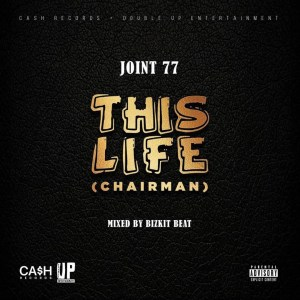 This Life by Joint77