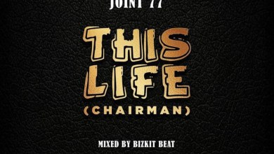 Photo of Audio: This Life by Joint77