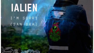 Photo of Audio: I'm Sorry (San Bra)  by iAlien