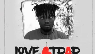 Love Trap by Richy Rymz