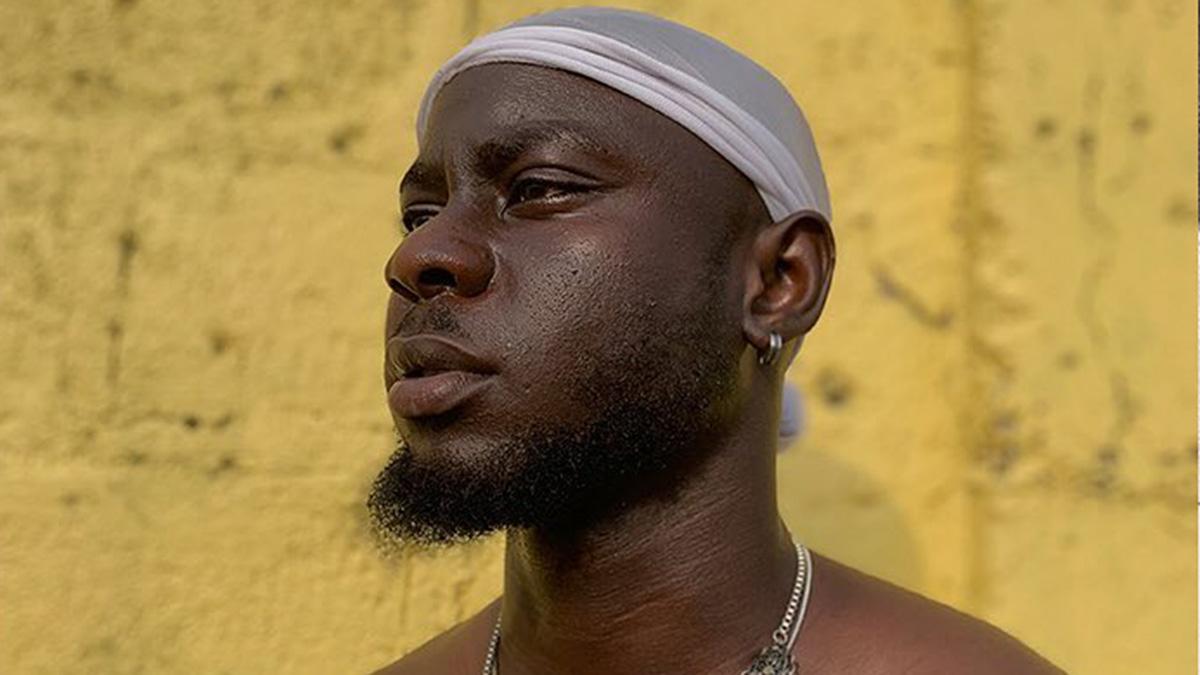 Joojo Addison taps Amaarae for new Afropop banger; Ba Jo