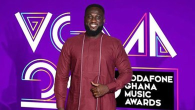 Photo of MOG Music confident on bagging all 4 VGMA 2020 nominations