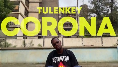 Photo of Video: Corona by Tulenkey