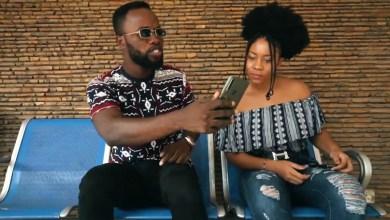 Photo of Video: Corona by Abochi & Dede Supa