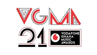 VGMA Nominees Jam postponed till further notice