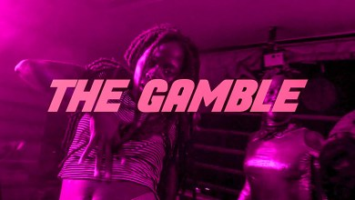 Photo of Video: The Gamble by M.anifest feat. Bayku