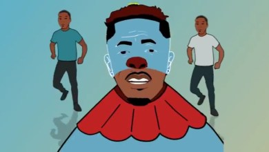 Photo of Video: April Fool by Shatta Wale