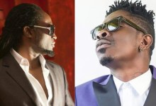 Photo of Rap won us BETs & CORAs – Reggie Rockstone on Shatta's rants against him