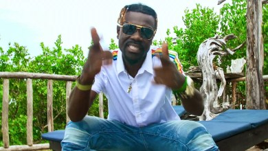 Photo of Video: Kuzo by Slim Flex feat. Freeman & Patapaa