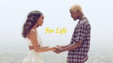 Photo of Video: For Life by RJZ