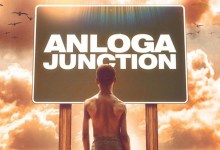 Photo of Live: Stonebwoy's Anloga Junction album listening session