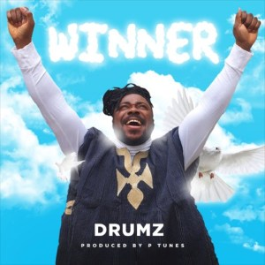 Winner by Drumz