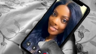 Photo of Audio: Nana Aba by Ball J