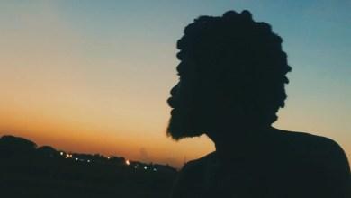 Prayer by Ayisi (A.I)