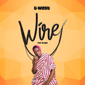 Wire by G-West