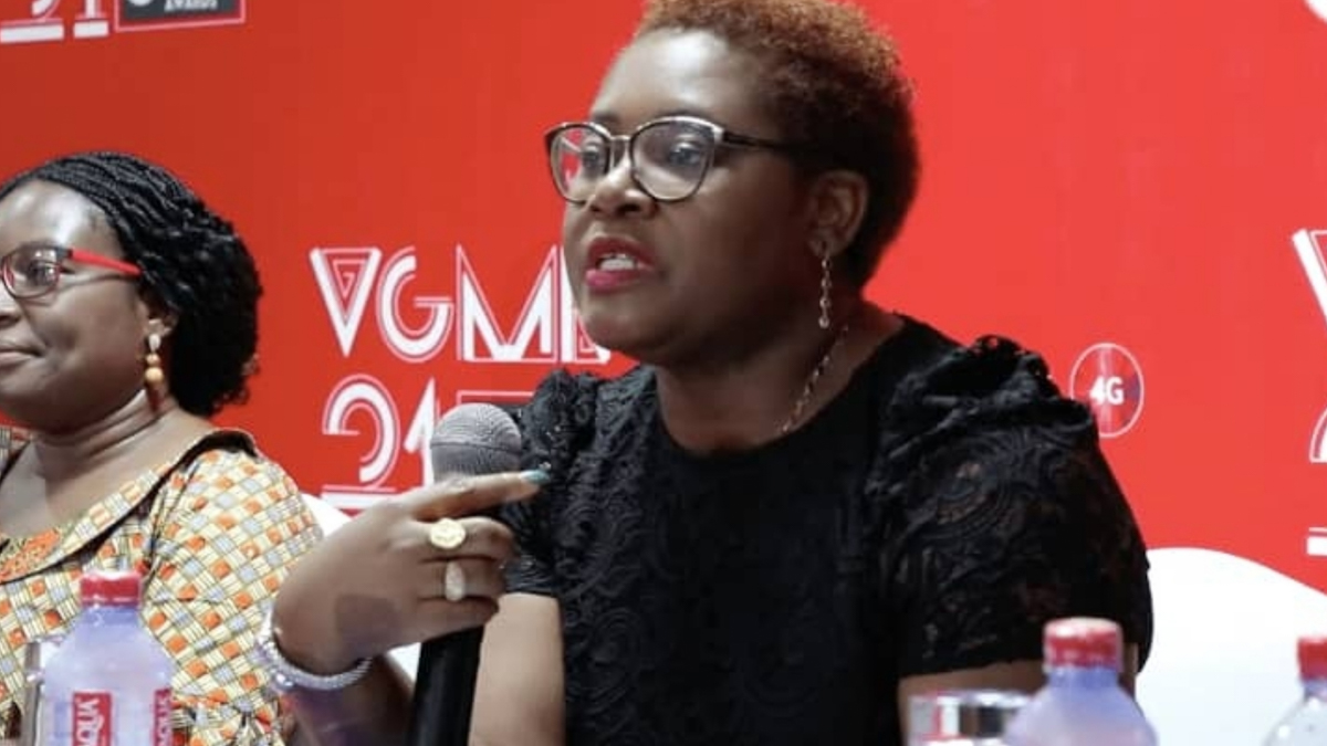 Charterhouse CEO confirms August for a 2020 VGMA edition