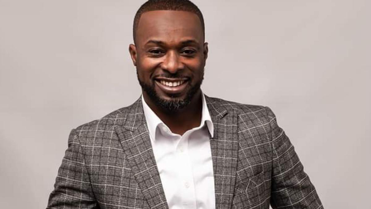 Denzel Prempeh: Spotlighting an anchor in Ghana's Contemporary Gospel music movement