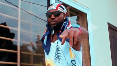 Photo of Video: Drago by Yaa Pono