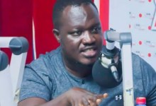 Photo of Pain from the past; the present state of our industry – Enock Agyepong