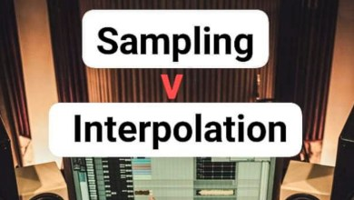Photo of Sampling vs Interpolation – Paul Ayitey