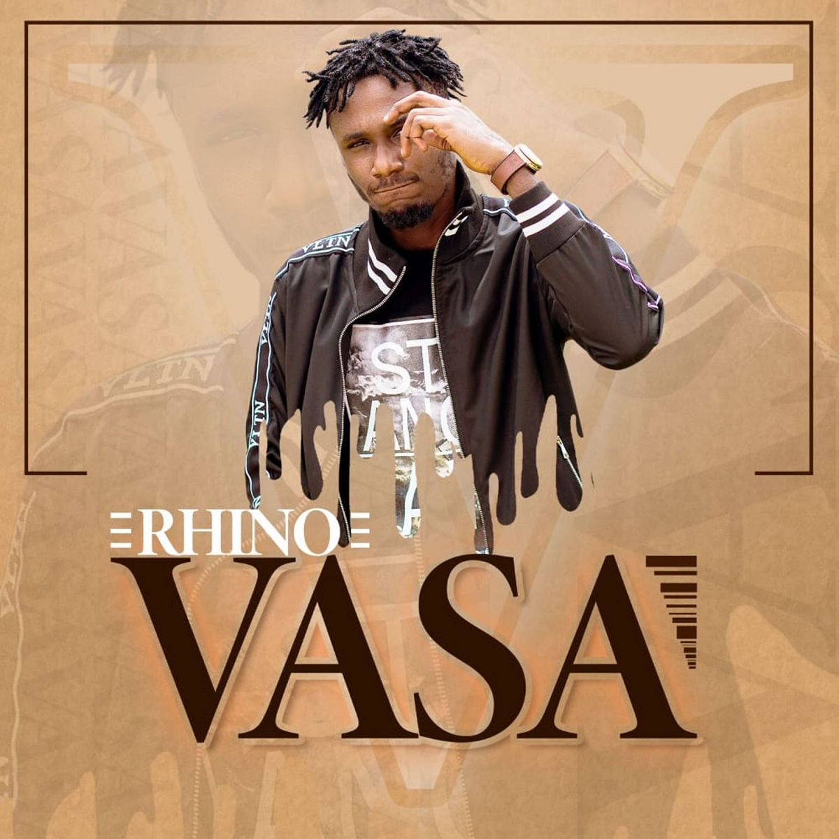 AUDIO: VASA BY RHINO