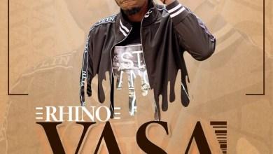 Photo of Audio: Vasa by Rhino