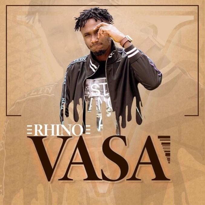 AUDIO: VASA BY RHINO