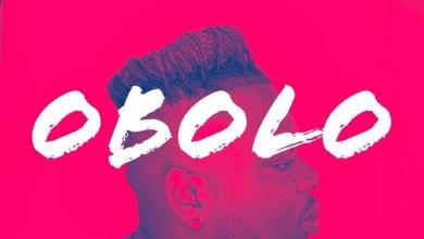 Photo of Audio: Obolo by Kwabena Awutey