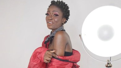 Photo of Video: Sumtin Must Kill A Man by Ohemaa Gold