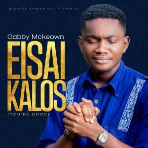 You're Good (Eisai Kalos) by Gabby Mckeown