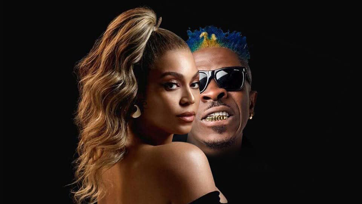 7 reasons why the Shatta Wale assisted 'Already' is a fan favorite globally!