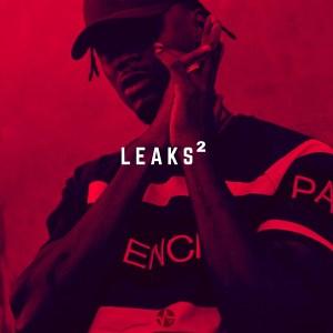 Leaks 2 by E.L