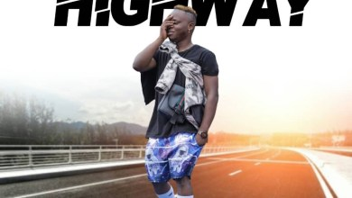 Photo of Audio: Highway by Lokal