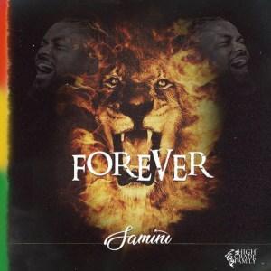 Forever by Samini