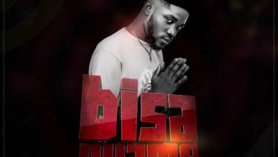 Bisa Nyame by BlezDee